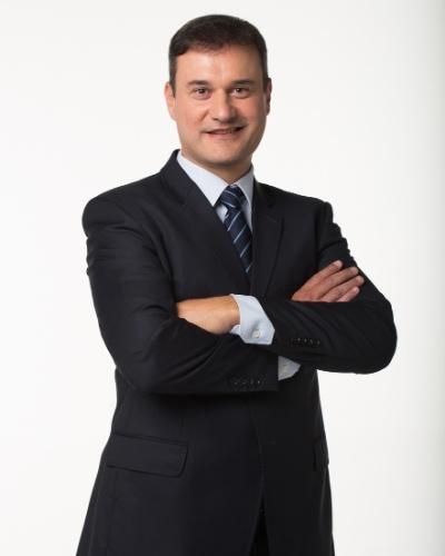 Rodrigo Bueno (Fox Sports)