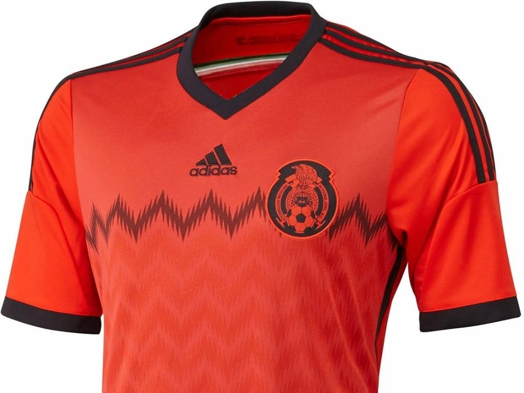 uniforme-alternativo-do-mexico-para-a-copa-do-mundo-1396538281314 1024x768.jpg f44bde7b3184d