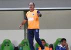 Marcelo Oliveira vira o técnico mais longevo entre grandes clubes no Brasil