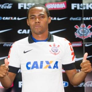 Robson Ventura/ Folhapress