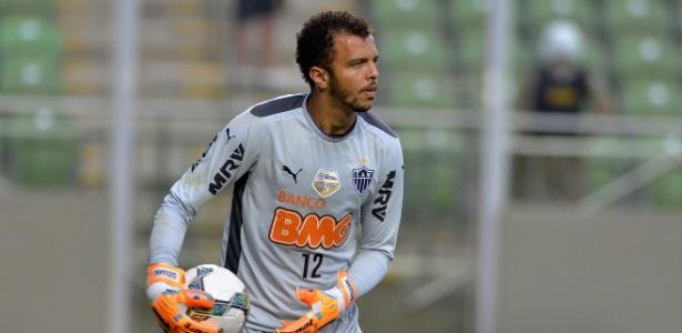 Estreia de Giovanni na Libertadores foi em 2014, contra o Zamora, da Venezuela