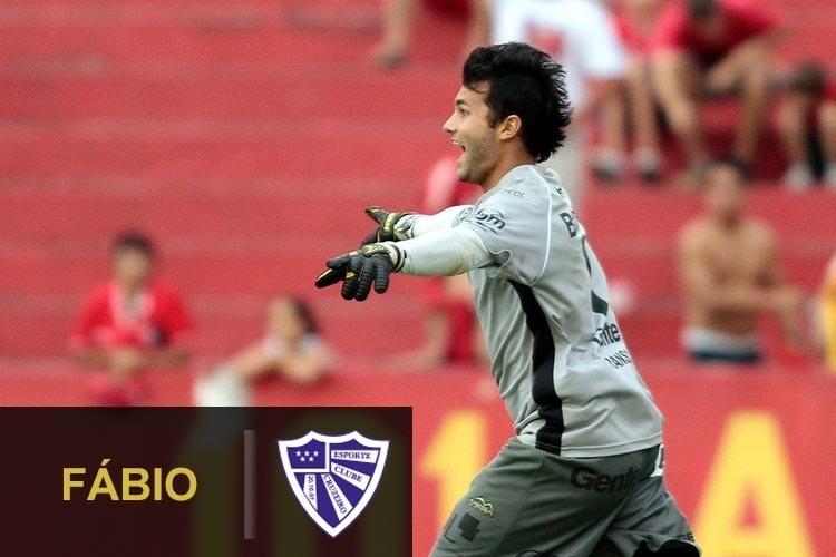 Fábio (Cruzeiro-RS)