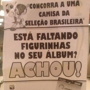 Felipe Noronha/UOL