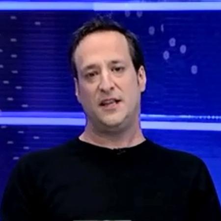 Justi�a nega pedido de direito de resposta ao Flamengo contra a ESPN; clube recorre