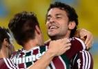 No Maracanã, Fluminense recebe o Figueirense - Buda Mendes/Getty Images