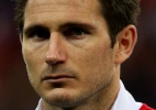 Lampard - Clive Brunskill/Getty Images
