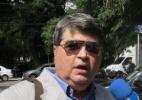 Bruno Thadeu/UOL