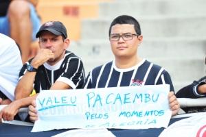 e2d11f5321 Felipe será julgado por dizer que ganhar do Vasco  roubado é mais ...