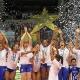 Confederação oficializa volta dos sets de 25 pontos na Superliga