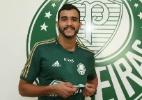 Cesar Grecco/Ag Palmeiras/Divulgação