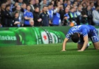 Final da Liga dos Campeões - REUTERS/Paul Hanna