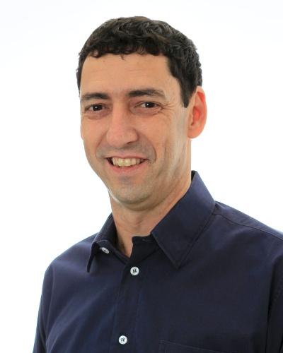 Paulo Vinícius Coelho, PVC, comentarista da ESPN
