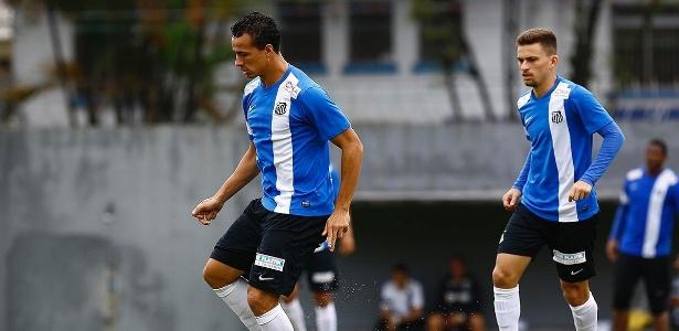 Damião e L. Lima são atletas da Doyen que tiveram dados apresentados pelo Football Leaks