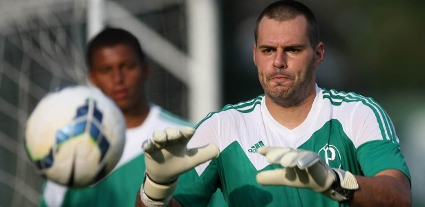 Defesa de Deola alega que Palmeiras não firmou seguro contra acidente e quer indenização