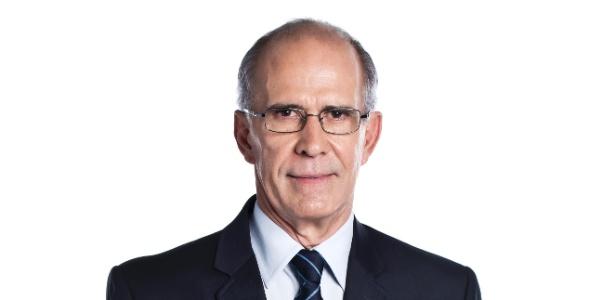 Mário Sérgio, comentarista da Fox, foi uma das vítimas da tragédia