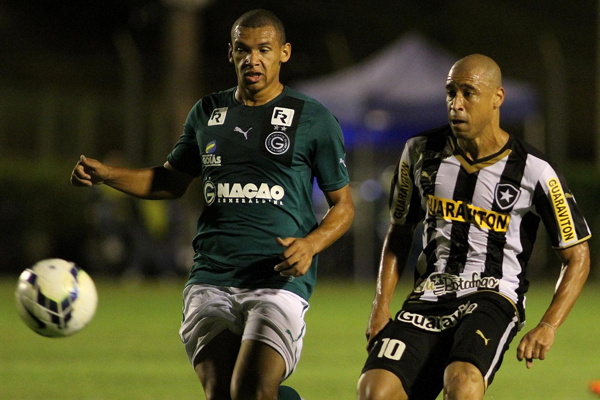 Vitória anuncia contratação de Jorge Wágner 0d6dc9065d3f9
