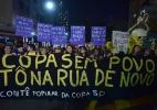 Miguel Schincariol/AFP