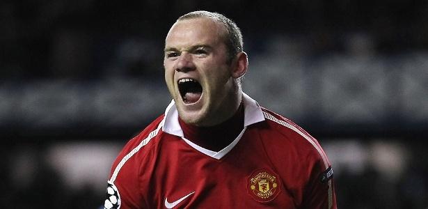 Manchester United pagou valor milionário em premiação aos atletas