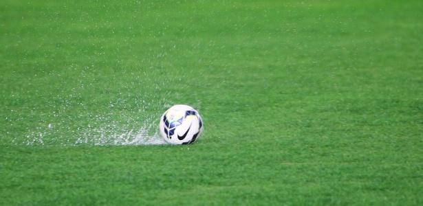 Estádio Alfredo Jaconi deve receber Juventude x Inter, pela sétima rodada do Gauchão