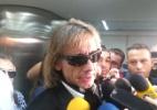 Danilo Lavieri