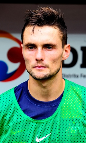 Holland, jogador da Austrália