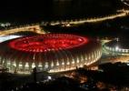 Beira-Rio receberá campeonato de videogame em dezembro