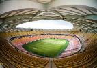 AM, DF e MT têm contas milionárias para manter estádios da Copa (Foto: Portal da Copa)