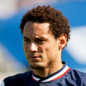 Foto de Jermaine Jones