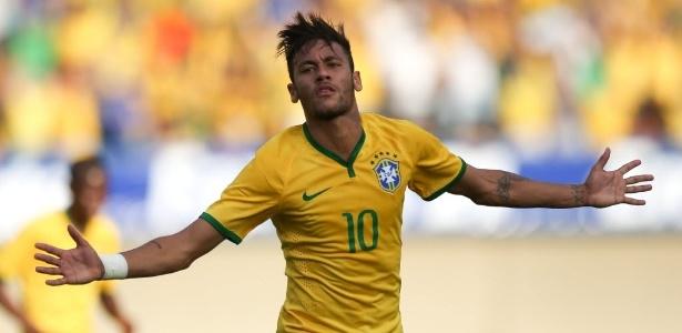 47c8f7ff01 Por que o Brasil pode pegar a Alemanha na 1ª fase do futebol na Rio ...