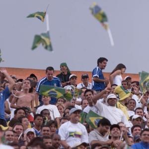 Cesar Rodrigues/Folhapress