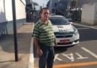 Felipe Pereira/UOL