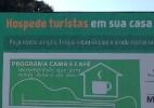 Guilherme Costa / UOL