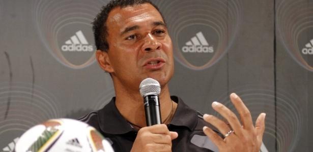 Ex-jogador da seleção foi convidado pelo técnico Danny Blind para assumir o cargo - Dominic Barnardt/Getty Images