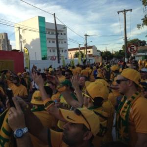 Guilherme Costa/UOL