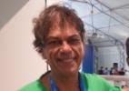 Gustavo Franceschini/UOL