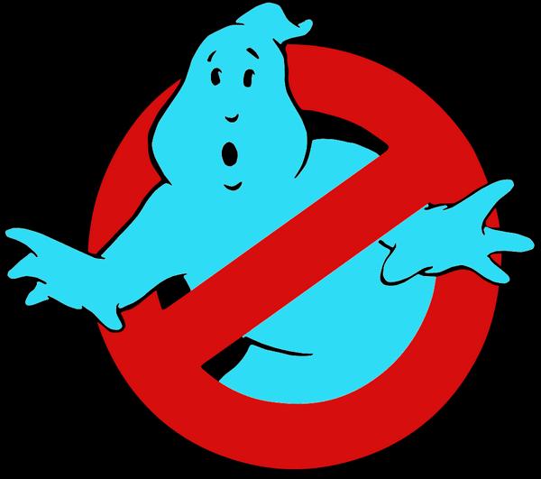 """Parece que o """"Fantasma de 50"""" encontrou alguns caça-fantasmas costa-riquenhos"""