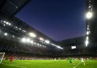 Contas das obras não fecham e assombram clubes donos de estádios da Copa