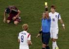 Coreia e Argélia sob tensão: a honra asiática ou a cabeça do treinador? - REUTERS/David Gray