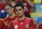 Jornalista espanhol desanca Copa no Brasil