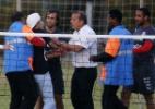 EFE/Felipe Trueba