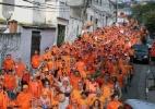 REUTERS/Chico Ferreira