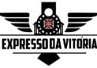 Divulgação / Site oficial do Vasco