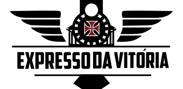 """""""Expresso da Vitória"""" é o nome dado à agência de viagens do Vasco  - Divulgação / Site oficial do Vasco"""