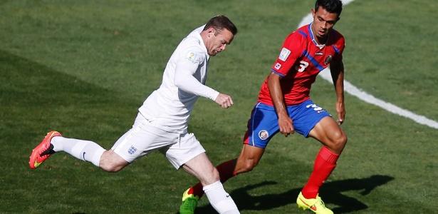 Costa Rica ainda não digeriu o fato de a Fifa convocar sete atletas de sua seleção para o exame antidoping