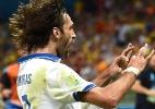 Acha que C. Rica x Grécia será chato? Mata-matas alternativos negam isso - Laurence Griffiths/Getty Images