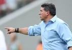 Técnico entrega o cargo após pior campanha de Honduras em Copas do Mundo - Xinhua/Li Ming