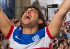Colunista americana abre guerra contra a Copa: