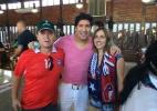 Pedro Ivo de Almeida/UOL Esporte