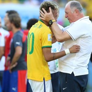 Pesquisa no México aponta Brasil como favorito a vencer a Copa do Mundo f6da52a0919be
