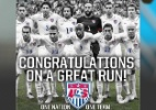 Goleiro bate recorde de defesas na Copa e vira herói nos EUA - Reprodução